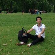 Voon Ming Hann