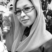 Siti Nooraniza