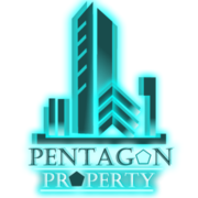 Property pentagon 2.fw small