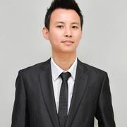 William wong setapak 1 small