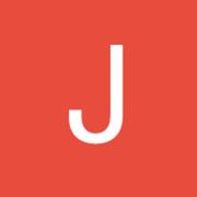 J  e74c3c small