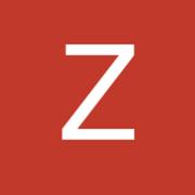Z  c0392b small
