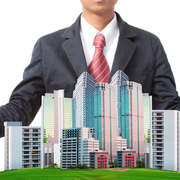 Farmers branch property management companies small