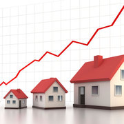 Real estate investing 261 small