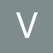 Veron ling small