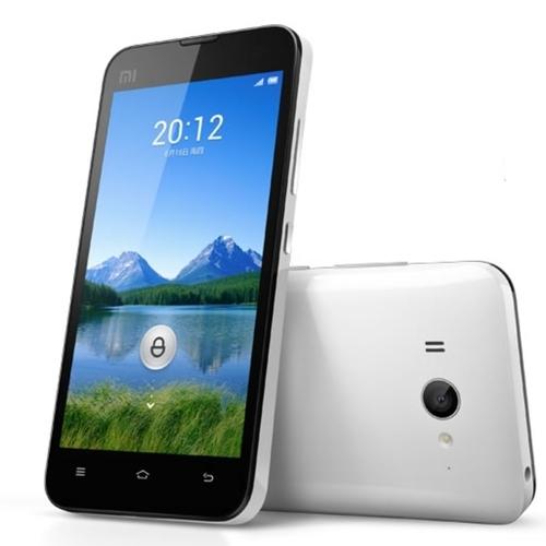 Xiaomi phone 2 medium