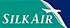 Silk Air