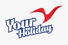 Konsorsium Your Holiday