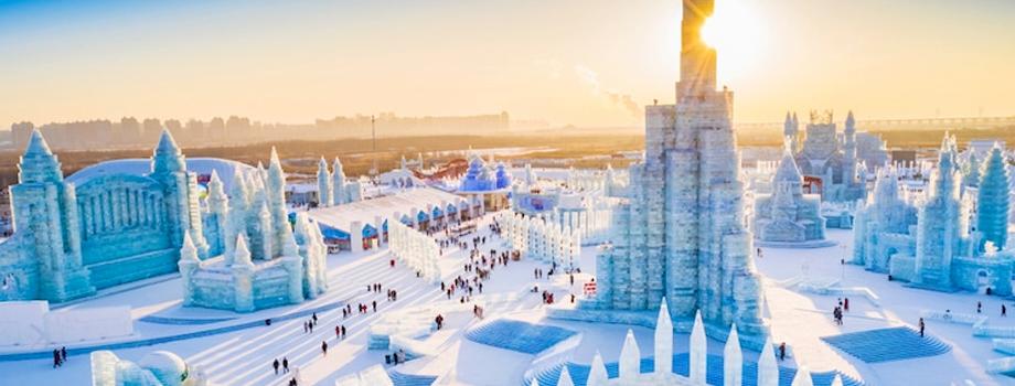 Harbin Ice & Snow Sculpture Festival, China.jpg