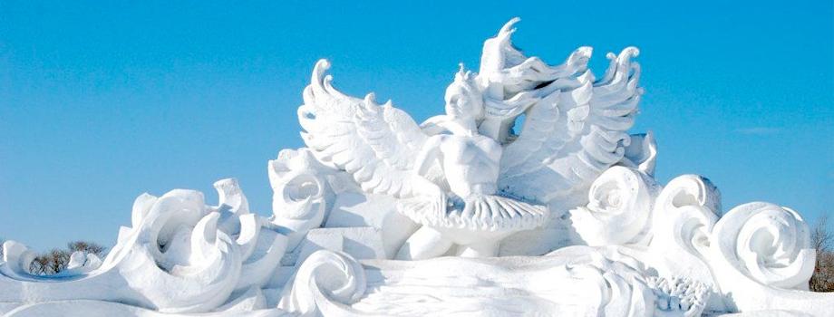 Quebec Winter Carnival, Kanada.jpg