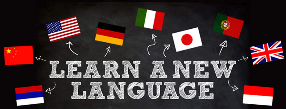 Belajar bahasa lokal setempat.jpg