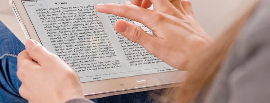 Membaca Buku atau Novel.jpg
