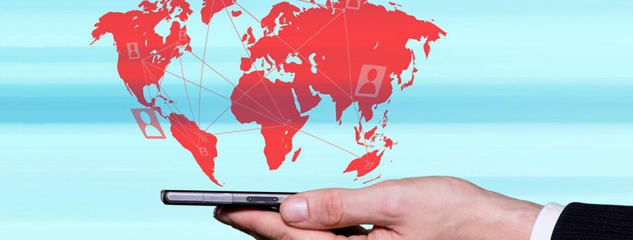 Gunakan layanan paket data roaming.jpg