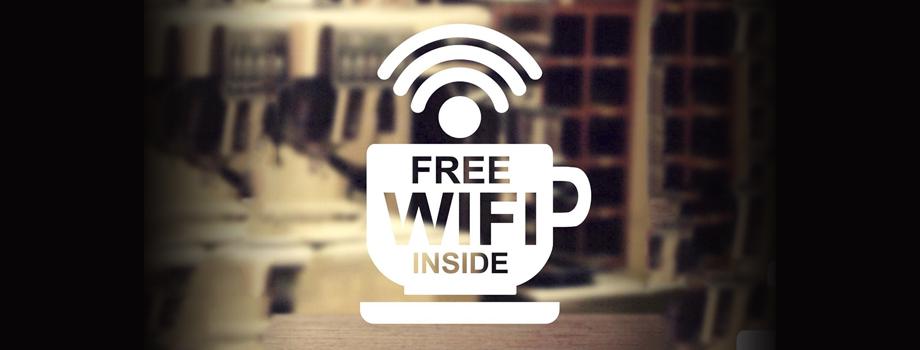Manfaatkan Wifi publik.jpg