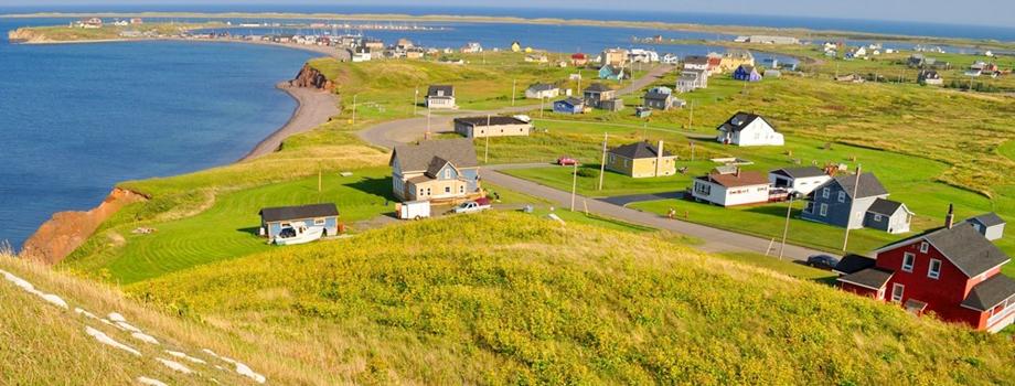 Kepulauan Magdalen, Kanada.jpg