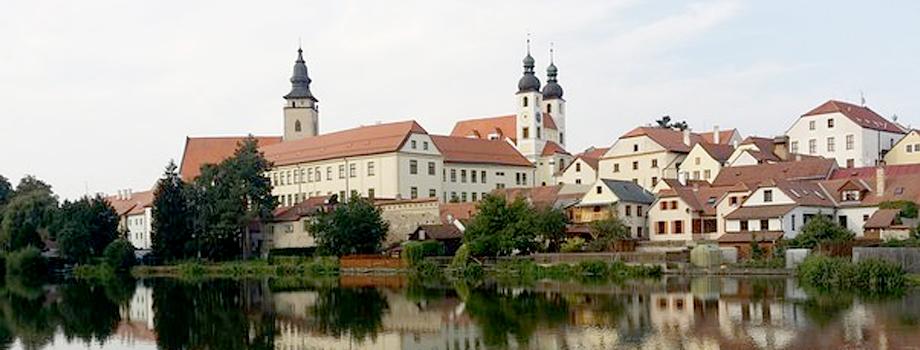 Telc Republik Ceko.jpg
