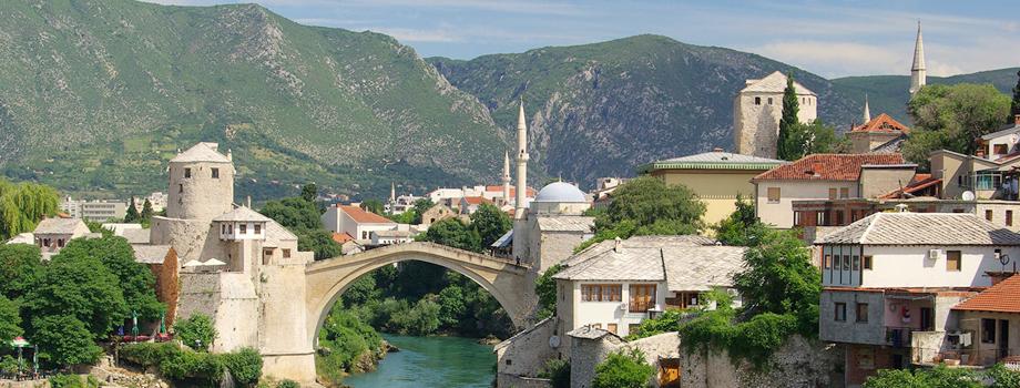 Mostar, Bosnia-Herzegovina.jpg