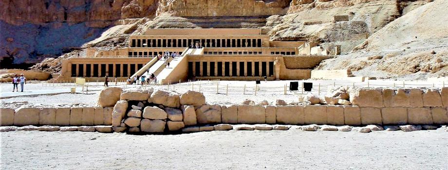 Kuil Hatshepsut.jpg