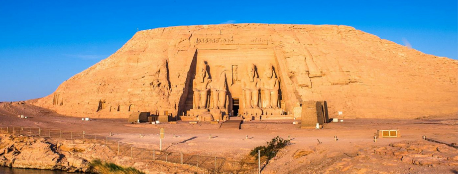 Abu Simbel, Mesir.jpg