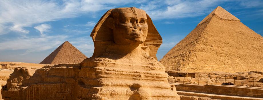 Giza Necropolis.jpg