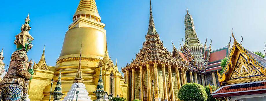 Kuil-kuil kuno nan megah.jpg