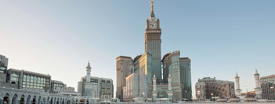 Makkah Royal Clock Tower, Arab Saudi.jpg
