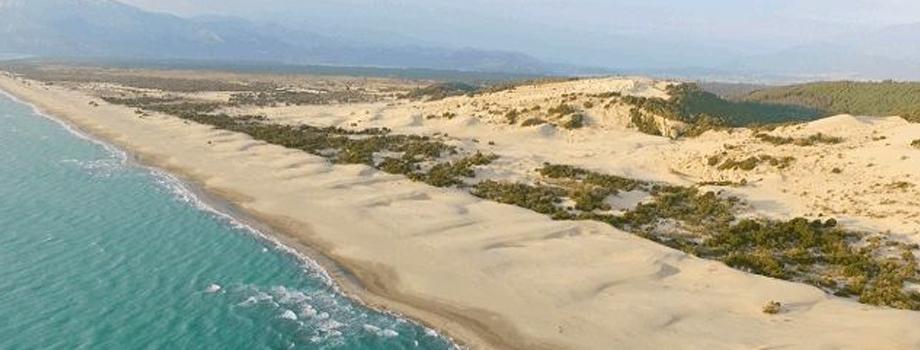 Pantai Patara.jpg