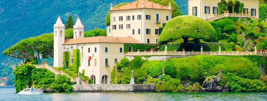 Danau Como, Italia.jpg