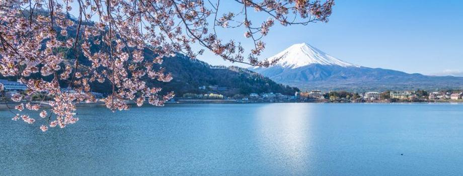 Danau Kawaguchi, Jepang.jpg