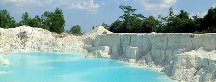 Danau Kaolin.jpg