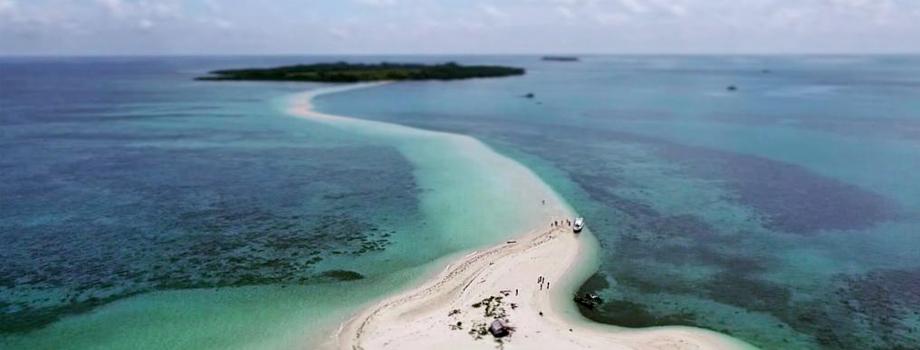 Pulau Pasir.jpg