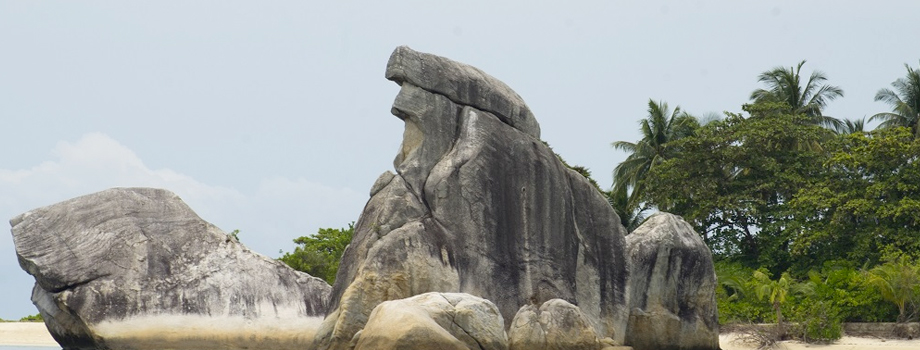 Pulau Burung.jpg