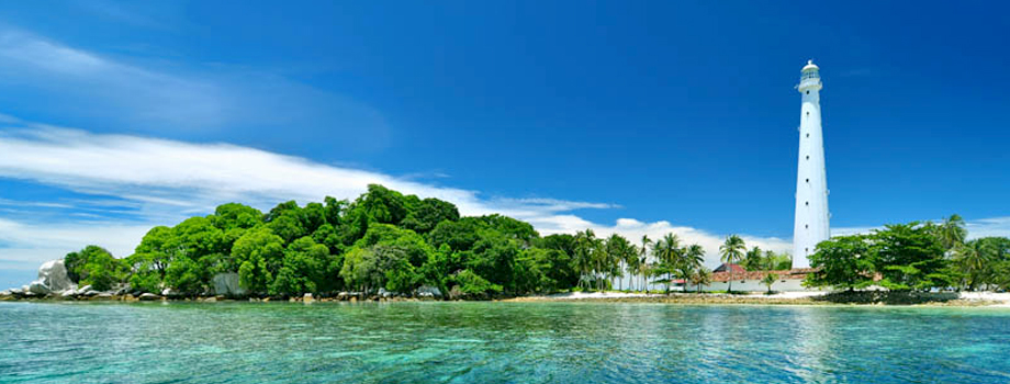 Pulau Lengkuas.jpg