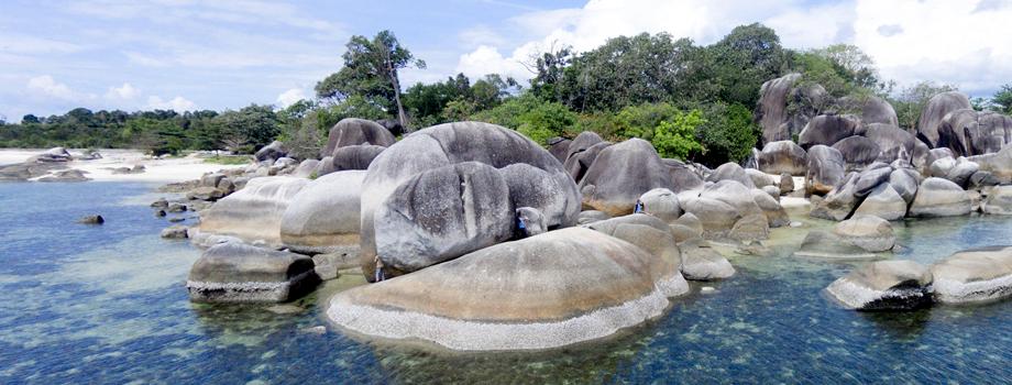 Pantai Tanjung Tinggi.jpg