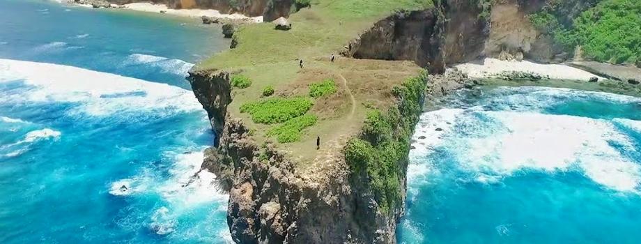 Tanjung Mareha.jpg