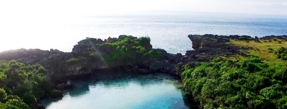 Danau Waekuri.jpg