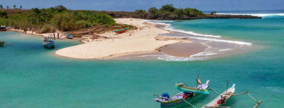 Pantai Pero.jpg