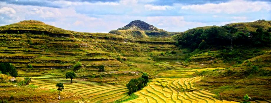 Bukit Tanarara.jpg
