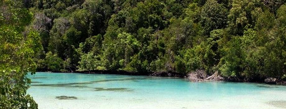 Laguna Kehe Daing.jpg