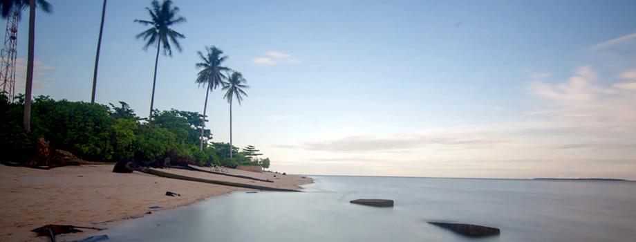 Pulau Sangalaki.jpg