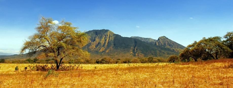Taman Nasional Baluran.jpg