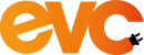 evc_logo_03_FA.png