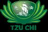 tzuchi-logo.png
