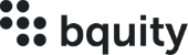 bquity_logo.png