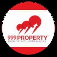 999PROPERTY