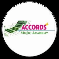 Accords Music Academy