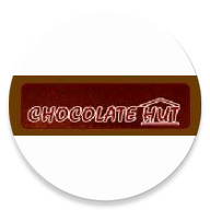 Chocolate Hut