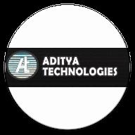 ADITYATECHNOLOGIES