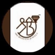 Sri Bhavani Jewels