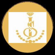 suman jewellers